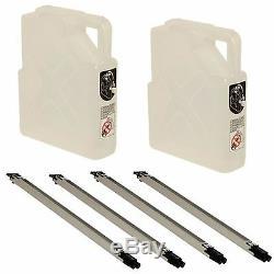 100k Kit Konica Minolta Bizhub Pro C6501 C5501 Ikon Ccp660 Cpp560 Dc651pm100