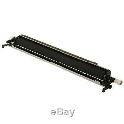 2ND Transfer Roller Assembly Konica Minolta bizhub C754 C654 C652 C552 C452 754E