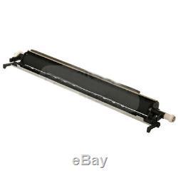 2nd Transfer Roller Konica Minolta Bizhub C754 C654 C652 C552 C452, A0p0r71911