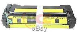 4049513 Genuine Konica Minolta Bizhub C350 Fuser / Fusing Unit 4049-513