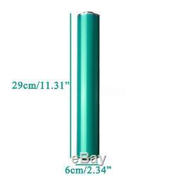 4Pcs OPC DRUM For Konica Minolta Bizhub C5500 C5501 C6500 C6501 C6000 C7000