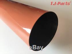 5PC Fuser Belt Fuser Film Sleeve Konica Minolta bizhub C451 C452 C550 C552 C650