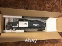 A03UR70700 Developing Unit K Black Konica Minolta Bizhub Pro Press C6500