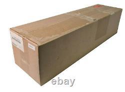 A03UR7B400 Colour Registration Assy Konica Bizhub Pro C5500 C5501 C6500 C6501