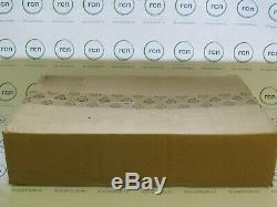 A03UR7B500 MINOLTA PRINTER CONTROL UNIT FOR BIZHUB PRO C5500 C5501 (VATExcl)
