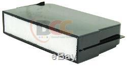 A03ur70100 Konica Minolta Bizhub C6500 Pro 650 C6501 Filter Exchanging Assembly