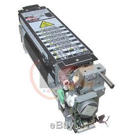 A03ur79111 Konica Minolta Fusing Unit Bizhub C6501 C6500 A03ur7b700