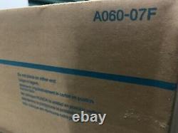 A06007f Genuine Konica Minolta Bizhub C550 C451 C650 Yellow Imaging Unit Iu610y