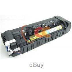 A0edr72011 Konica Minolta Bizhub C220 C280 C360 Fusing / Fuser Unit