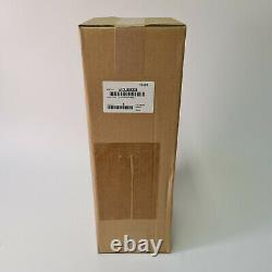 A1DU504203 Konica Minolta Transfer belt 862L Bizhub Press C1060 C1070 C6000 Pro