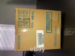 A2X2-08D IU711Y Konica Minolta bizhub C654 C754 C654e C754e Yellow Imaging Unit