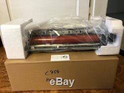 A2x0r71055 Konica Minolta Bizhub Fusing Unit Heater C654 C754 654 754 New
