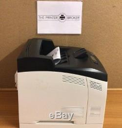 BIZHUB40P Konica Minolta Bizhub 40P Mono Laser Printer