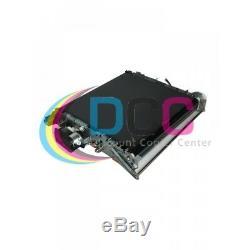 Bizhub Press C1060 C1070 Intermediate Transfer Belt Assy A50UR71N11