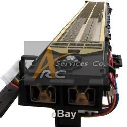 Charging Assy for Bizhub PRO 1050 (56UAR7F600)