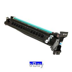 Cyan Imaging Unit Konica Minolta bizhub C253 C203 IU211C A0DE0HF IU-211C