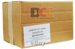 D65lapm200 (200k) Maintenance Pm Kit For Konica Minolta Bizhub C500 Pro