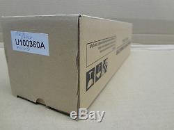 DRUM Konica Minolta BIZHUB Pro 1050 1050P 02UL DR010 Oce VarioPrint 1105