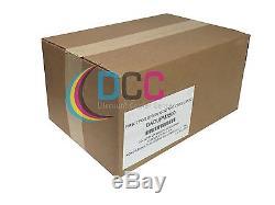 Dadupm3500 Konica Minolta Bizhub Press C7000 C6000 C7000p C70hc Pm Kit 300k-350k