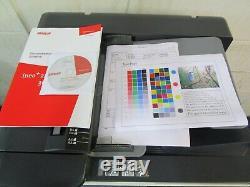 Develop Ineo +224e (Bizhub C224e) Colour Photocopier/Copier