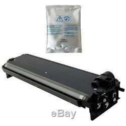 Developer Assembly Kit Konica Minolta Bizhub 362 350 282 250 222 200 Nec It3640d