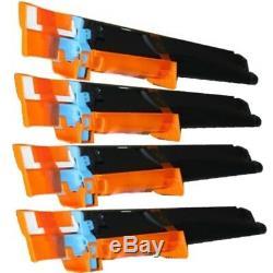 Drum Unit Set Konica Minolta bizhub C554e C554 C454e C454 C364e C364 C284 C224