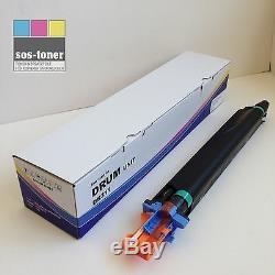 Drum unit Trommel-Einheit color Konica-Minolta bizhub C220,280,360, Develop ineo+