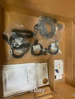 Efi Ic-310 Fiery Controller For Konica Minolta Bizhub Press C1100 C1085 A6ccwy1
