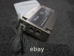 Faxkarte Fax FK-514 Konica Minolta Bizhub C258 C308 C368 C458 C250i C300i C360i