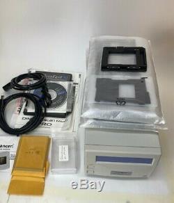 Film Scanner Konica Minolta Dimage Scan Multi PRO AF-5000 220/120/35mm