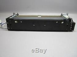 Fuser Assmebly Unit Konica Minolta Bizhub C253 Copier