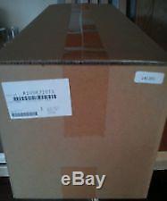 GENUINE KONICA MINOLTA FUSER UNIT A0P0R73466(200v) BIZ HUB C452/C552/C652 BNIB