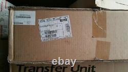 Genuine A0edr73544 Konica Minolta Bizhub C220/280/360 1st Cassette Assembly
