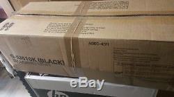 Genuine G-iu610k Konica Minolta Bizhub C451/c550/c650 Imaging Unit Black