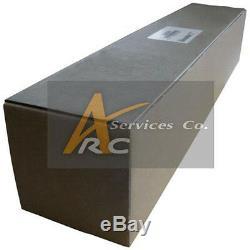 Genuine Konica Fixing Roller Upper for Bizhub PRO 1050 Oce VP1105 IKON PCP1050