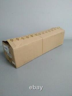 Genuine Konica Minolta A0Y5R70400 Charge Unit bizhub Pro 950
