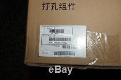 Genuine Konica Minolta A3EUW12 PK-519 Punch Kit bizhub 227 287 c558 (PK519) OS