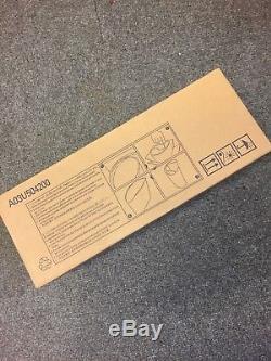 Genuine Konica Minolta BizHub A03U504200 Transfer Belt