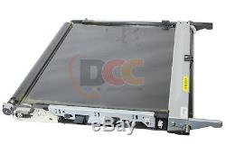 Genuine Konica Minolta Bizhub C200 C203 C253 C353 Transfer Belt Unit A02ER73022