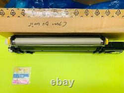 Genuine Konica Minolta Bizhub C6000 C7000 Magenta Yellow Cyan Developer Unit New