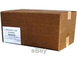 Genuine Konica Minolta Bizhub Pro C6500 C5500 100k Pm Maintenance Kit