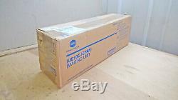 Genuine Konica Minolta Bizhub c451 c550 c650 Cyan Imaging Unit IU610C A060-0JF