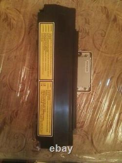 Genuine Konica Minolta Ph Unit A50UR70T22 For Bizhub Press C1060 C1070 C71hc