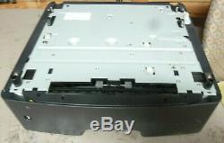 Good Condition Konica Minolta Bizhub 4050 4750 /550-Sheet Paper Feed Unit PF-P12