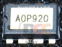Ic208 Konica Minolta Bizhub 751 601 Ic-208 Print Controller A0p90y1