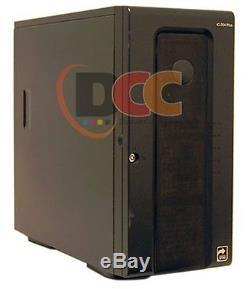 Ic-304 Plus Creo Controller For Bizhub Pro C5500 C5501 C6500 C6501 A0730y0 Ic304