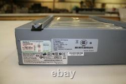 Ic-413 Used Fiery Controller For Konica Bizhub Press C7000 C6000 #a3jrwy1