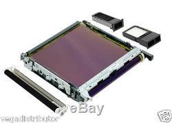 Intermediate Image Transfer Kit Konica Minolta Bizhub C554 A161r71311 A161r71300