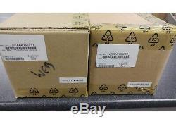 JOB LOT Konica Minolta Bizhub C500 PRO parts transfer / fuser / cleaning etc