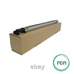 KONICA MINOLTA A0U0R71200 CHARGING UNIT BIZHUB PRO C6501 C5500 SET OF4(VAT Incl)